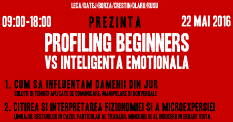 profile beginners2