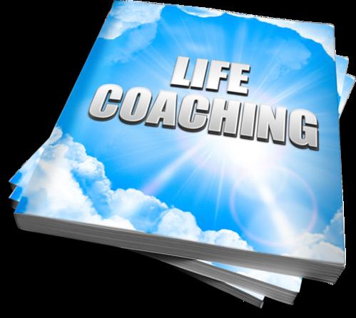 Life Coaching - curs online gratuit
