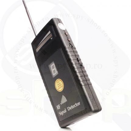 detector-de-camere-si-microfoane-5_1