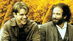 good_will_hunting1-310x174[1]